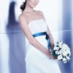 gallery2011-04
