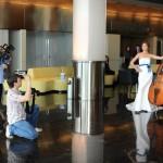 gallery2011-30