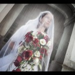 photo-video-09
