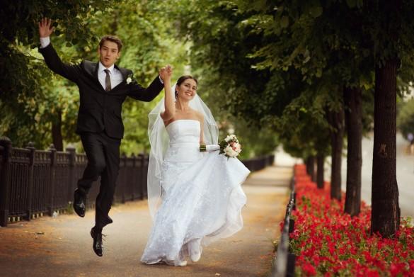 Wedding large_09.07_116