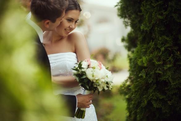 Wedding large_09.07_32