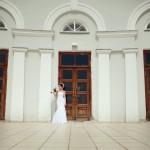 Wedding large_09.07_54