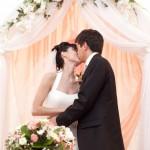 wedding_081