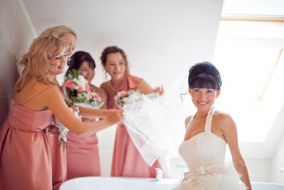 wedding_649