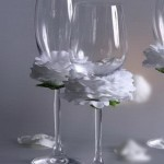 wedding_glass_4